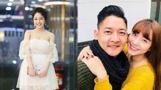 Thành Đạt bị réo tên trong scandal lộ clip h.o.t với hotgirl Trâm Anh,Hải Băng lên tiếng ngỡ ngàng