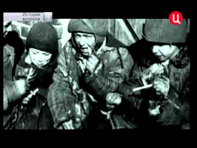Пацаны (сцена из фильма). женская тюрьма.mp4. Силовое шоу на зоне малолето