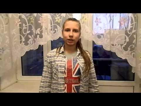 Интервью с девушкой, что проживает в хостеле на Богдановской