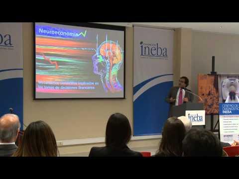 Toma de desiciones: Una actividad desafiante para nuestro cerebro. Dr Ricardo Allegri