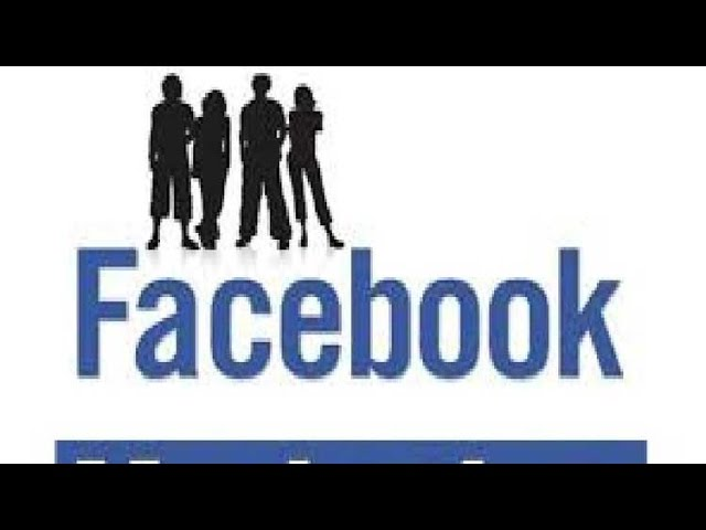How To Make Money with Facebook Fan Pages in 2017 - I've Made $100k in 1 Day