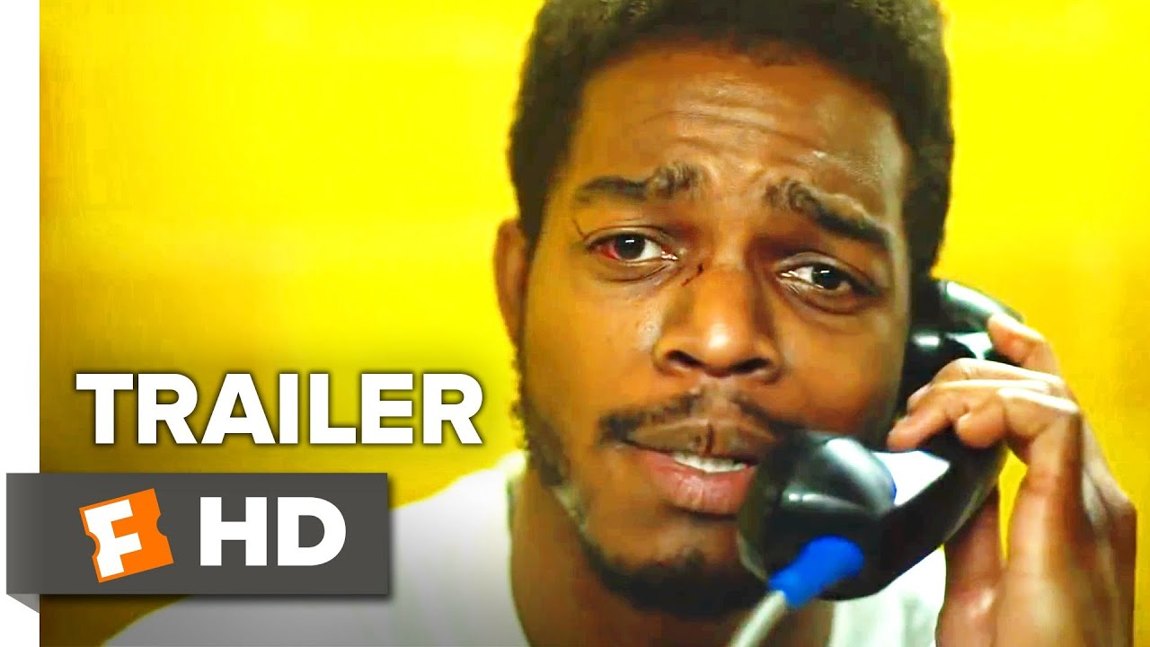 If Beale Street Could Talk Final Trailer (2018) | Movieclips Trailers