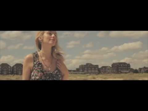 Lisa Redford, 'Be Around' [OFFICIAL MUSIC VIDEO]