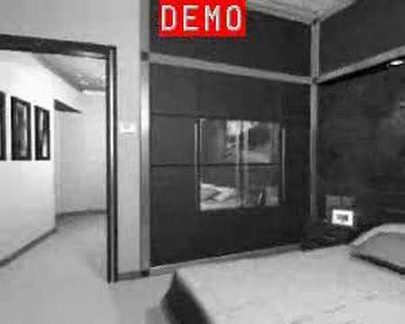www.sbuspro.com Complete 3D Walk Through for Smarthome Automation showing intelligent integrated house systems working in harmony and simplicity. Smarthome D...