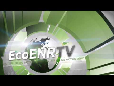 MOTION DESIGN : Animer un générique TV NEWS