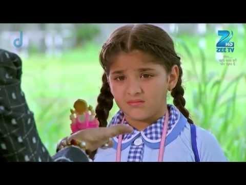 Bandhan Saari Umar Humein Sang Rehna Hai - Episode 20  - October 13, 2014 - Episode Recap video