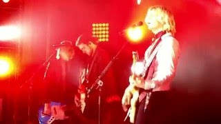 R5 - Sex on Fire (Kings of Leon cover) - Providence, RI