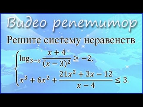 Видеоуроки ЕГЭ по информатике - видео