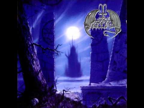 Lord Belial - Black Winter Blood-bath