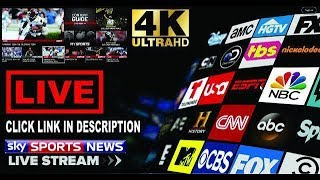 Austin Spurs vs South Bay Lakers | NBA Gatorade League - Basketball Live Stream - 2019