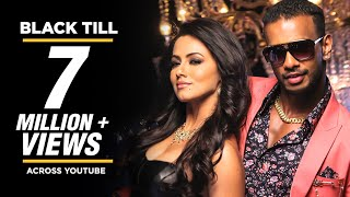 "Girik Aman Black Till (Full Video) Dr. Zeus | Fateh | Sana Khaan | ""Latest Punjabi Song 2015"""