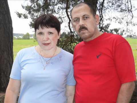 30 лет совместной жизни жемчужная свадьба: