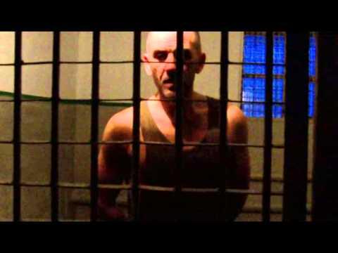 Видео из ШИЗО ИК-6: говорит осужденный