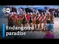 Thailand And The Fallout From Mass Tourism | DW Documentary