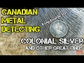 Great Metal Detecting Hunt And Competition!