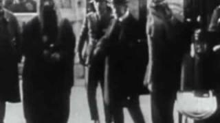 T.E. Lawrence - Footage