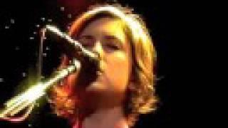 Watch Missy Higgins Dusty Road video