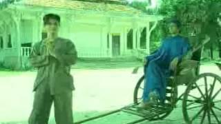 Watch Cam Ly Con Duong Mang Ten Em video
