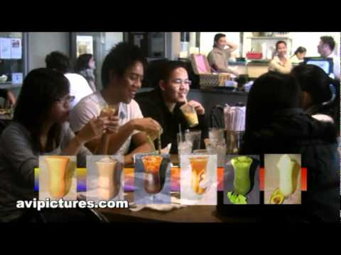 0 Vietnamese Thai Chinese Food Cuisine Restaurant In Las Vegas   Hue Thai   Pho Vietnamese Cuisine