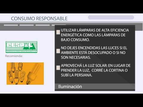Comercial Cespal   Consejos iluminacion
