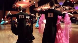 NDO Grote Prijs van Midden NL - Finale A Amateurs STD