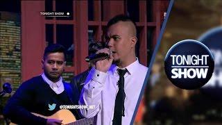 download lagu Special Performance Ahmad Dhani Ft. Mulan - Sedang Ingin gratis