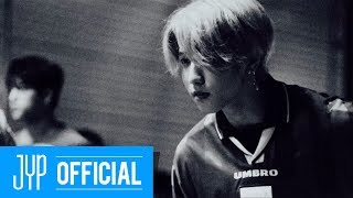"""Stray Kids """"My Pace"""" Teaser Video 1"""