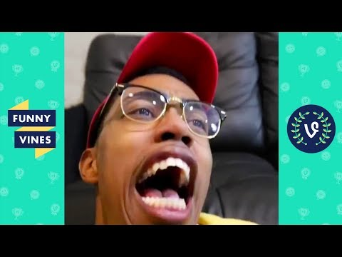 Funny Instagram Videos November 2017 | Beyond The Vine Compilation | Funny Vine