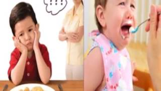 VIDEO SỮA US SURE PEDIA KIDS