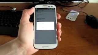 How To Install Android 5.1 Lollipop On Samsung Galaxy S3 (All Versions)