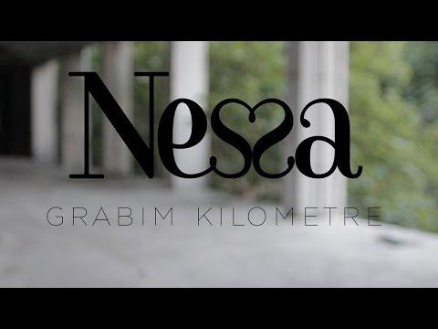 Nessa - Grabim Kilometre (Official video)
