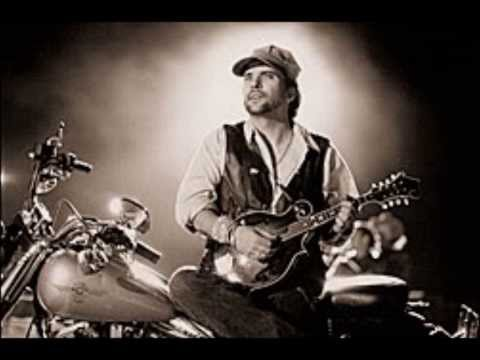 Steve Earle - Tom Ames Prayer