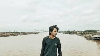 Download Lagu Fiersa Besari - Konspirasi Alam Semesta (Full Album) Gratis STAFABAND