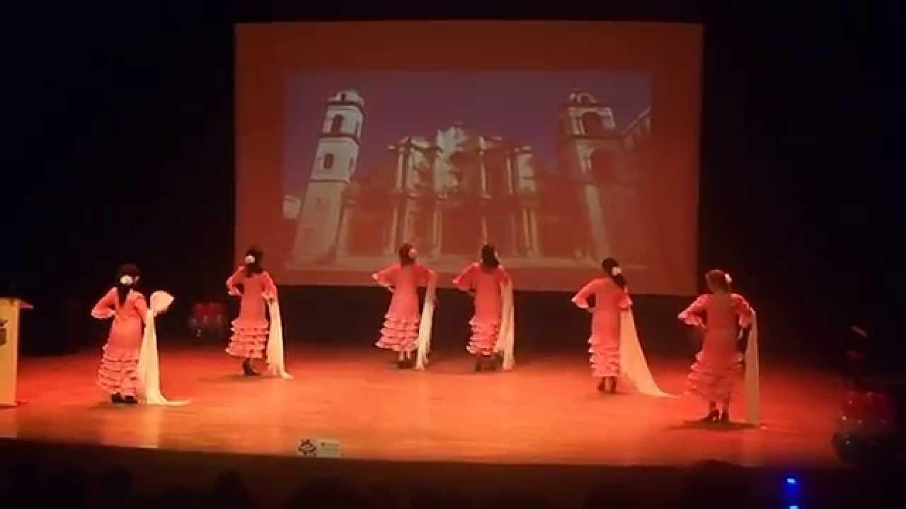 Los Guaracheros De Oriente Los Guaracheros De Oriente
