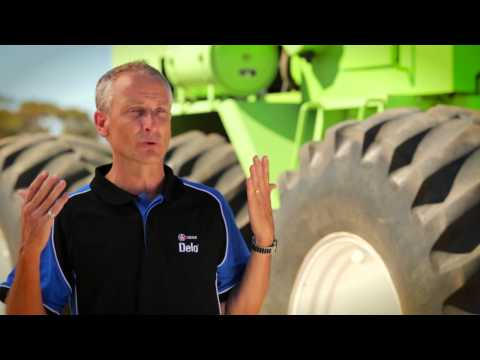 Changing Oil & Warranty | Caltex Australia Official