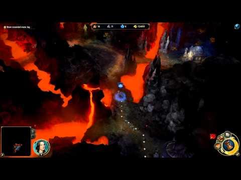Точка зрения: Might and Magic Heroes VI (рецензия, обзор)