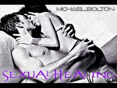 Michael Bolton - Sexual Healing