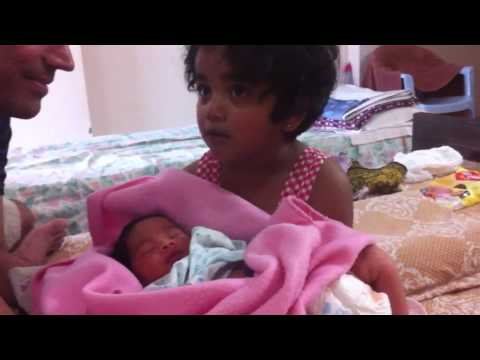 Lasya Gugu - Disha lali song