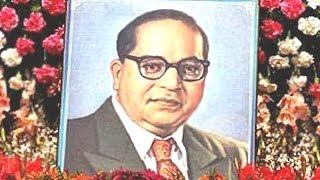 Bhim Ke Lakhate Jigar - Jai Bhim Hindi Song on Dr. Ambedkar