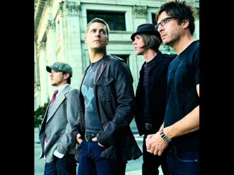 Matchbox Twenty - So Sad So Lonely