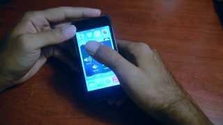 Home ve Power Butonu olmadan Assistive Touch ile iPhone nasıl kapatılır