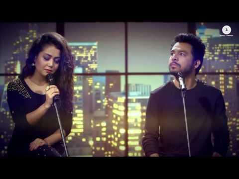 Mile ho tum hum ko by Neha kakkar r and tony Kakkar it will touches your heart .