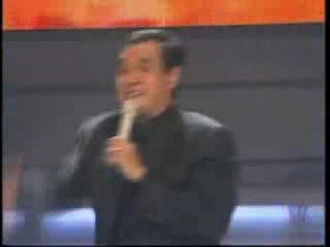 ir niko njotorahardjo Gelombang Kesembuhan Live in Concert (