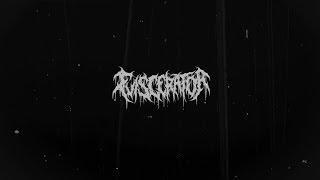 EVISCERATOR - THE FOOD CHAIN (FT. LUCCA SCHMERLER OF MENTAL CRUELTY) [SINGLE] (2019) SW EXCLUSIVE