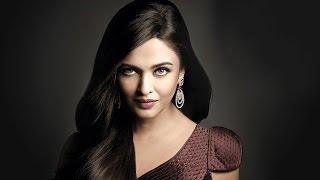 Star Of The Week : Aishwarya Rai Bachchan
