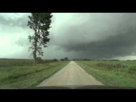 2012-09-08 Arthur Supercell/ Funnel Realtime
