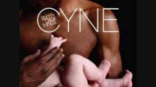 Watch Cyne Never Forget Pluto video