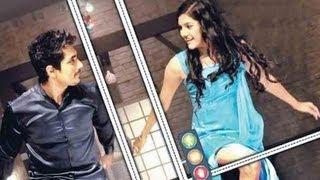 Udhayam NH4 - Udhayam NH4 Movie Official HD Trailer