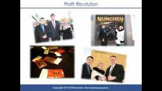 Как заработать на золоте ежемесячно 3255 евро как заработать на бесплатном форум