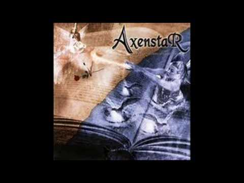 Axenstar - Death Denied